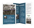 0000068933 Brochure Templates