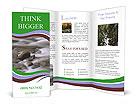 0000068934 Brochure Template