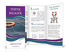 0000068936 Brochure Templates