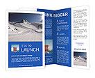 0000068941 Brochure Templates