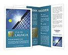 0000068945 Brochure Templates