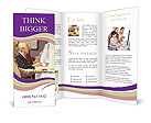 0000068947 Brochure Templates