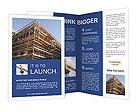 0000068956 Brochure Templates