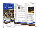 0000068965 Brochure Templates