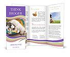 0000068972 Brochure Templates