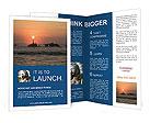 0000068973 Brochure Templates