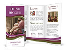 0000068977 Brochure Templates