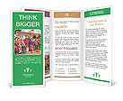 0000068981 Brochure Templates