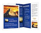 0000068989 Brochure Templates