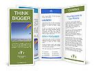 0000068991 Brochure Templates
