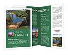 0000068992 Brochure Templates