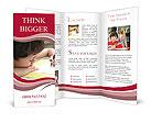 0000068998 Brochure Templates