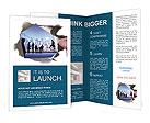 0000069002 Brochure Templates
