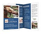 0000069007 Brochure Templates