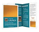 0000069010 Brochure Templates