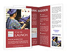 0000069015 Brochure Templates