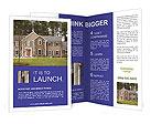 0000069049 Brochure Templates