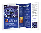 0000069051 Brochure Templates