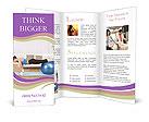 0000069053 Brochure Templates