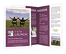 0000069060 Brochure Templates