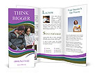 0000069085 Brochure Templates
