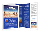 0000069089 Brochure Templates