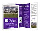 0000069095 Brochure Templates