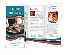 0000069105 Brochure Templates