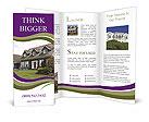 0000069106 Brochure Templates