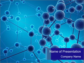 0000069108 PowerPoint Template