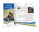 0000069110 Brochure Templates