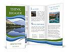 0000069112 Brochure Template