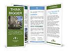 0000069121 Brochure Templates