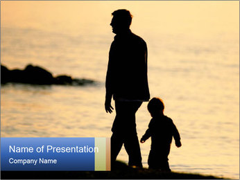 0000069129 PowerPoint Template