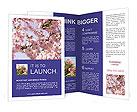0000069134 Brochure Templates