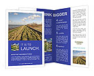 0000069138 Brochure Templates