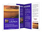0000069139 Brochure Templates
