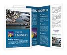 0000069146 Brochure Templates