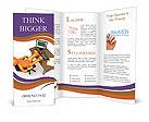 0000069147 Brochure Templates