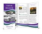 0000069148 Brochure Templates