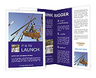 0000069155 Brochure Templates