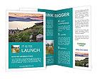 0000069156 Brochure Templates