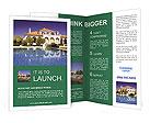0000069157 Brochure Templates