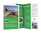 0000069162 Brochure Templates