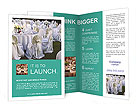 0000069167 Brochure Templates