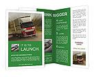 0000069176 Brochure Templates