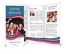 0000069183 Brochure Templates