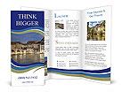 0000069195 Brochure Templates