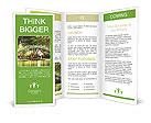 0000069211 Brochure Templates