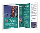 0000069212 Brochure Templates